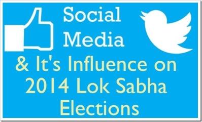 social-media-elections-001