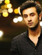 Ranbir-Kapoor-in-Yeh-Jawaani-Hai-Deewani-480x640