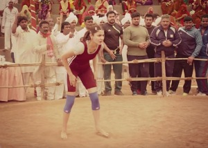 Sultan-Salman-Khan-Anushka-Sharma-Trailer-Poster-Images3
