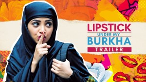 lipstick-under-my-burkha-plays-i